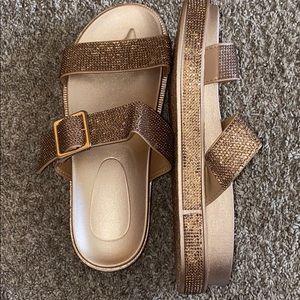 Sandals‼️